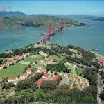 the presidio map san francisco 10 150x150 THE PRESIDIO MAP SAN FRANCISCO
