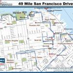 the presidio map san francisco 11 150x150 THE PRESIDIO MAP SAN FRANCISCO