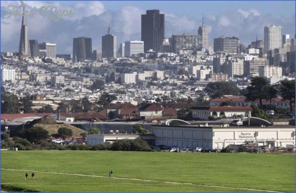 THE PRESIDIO MAP SAN FRANCISCO_12.jpg