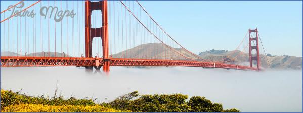 THE PRESIDIO MAP SAN FRANCISCO_13.jpg