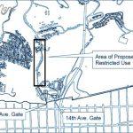 the presidio map san francisco 14 150x150 THE PRESIDIO MAP SAN FRANCISCO