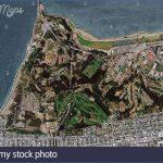 the presidio map san francisco 5 150x150 THE PRESIDIO MAP SAN FRANCISCO