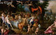The Wedding of Peleus & Thetis_0.jpg