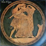 the wedding of peleus thetis 8 150x150 The Wedding of Peleus & Thetis