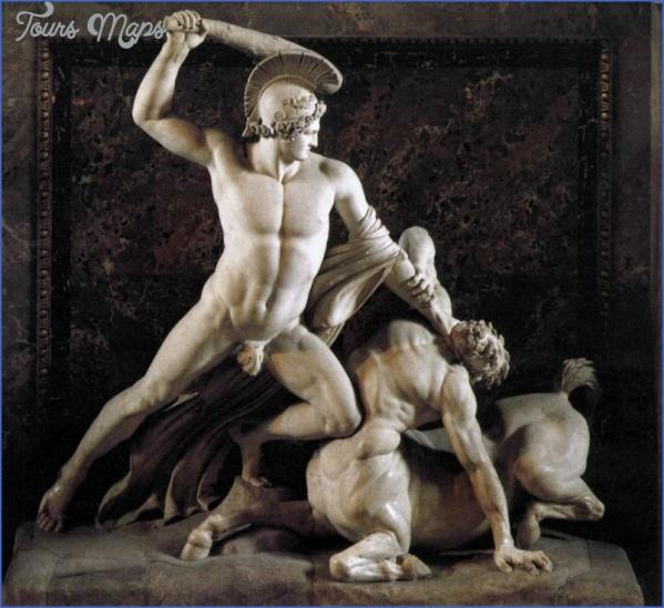 Theseus, King of Athens_10.jpg