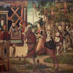 theseus king of athens 11 150x150 Theseus, King of Athens