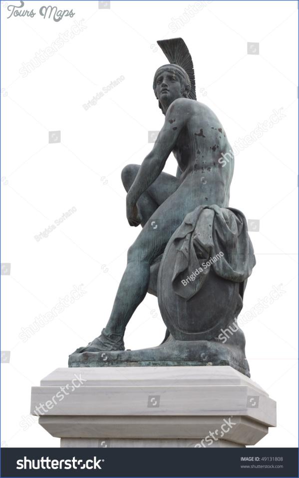 Theseus, King of Athens_14.jpg