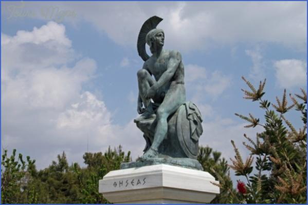 Theseus, King of Athens_7.jpg