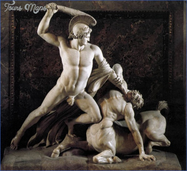 Theseus & the Minotaur_6.jpg