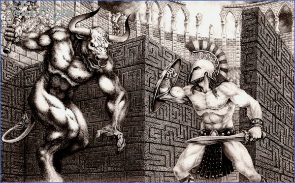 Theseus & the Minotaur_8.jpg