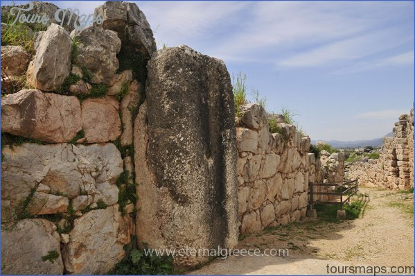 Tiryns in History & Today_0.jpg