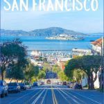 travel in san francisco  0 150x150 Travel in San Francisco