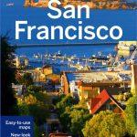 travel in san francisco  11 150x150 Travel in San Francisco