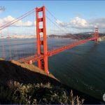 travel in san francisco  3 150x150 Travel in San Francisco