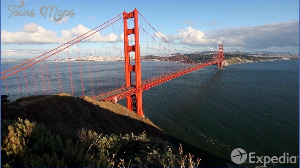 travel in san francisco  3 Travel in San Francisco