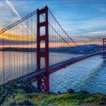 travel in san francisco  4 150x150 Travel in San Francisco