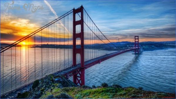 travel in san francisco  4 Travel in San Francisco