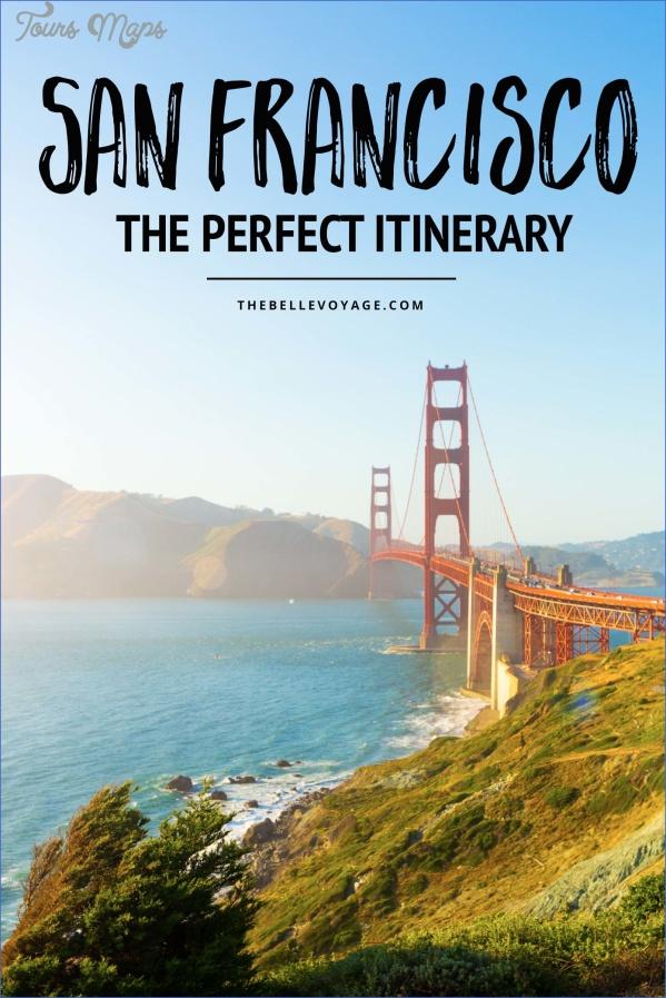 travel in san francisco  7 Travel in San Francisco