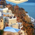 Travel to Santorini_12.jpg