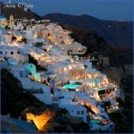 Travel to Santorini_13.jpg