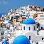 Travel to Santorini_4.jpg