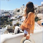 Traveling in Santorini_10.jpg