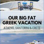 traveling in santorini 12 150x150 Traveling in Santorini