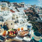 traveling in santorini 5 150x150 Traveling in Santorini