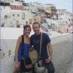 traveling in santorini 6 150x150 Traveling in Santorini