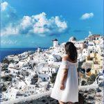 traveling in santorini 7 150x150 Traveling in Santorini