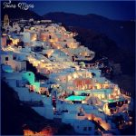traveling in santorini 8 150x150 Traveling in Santorini