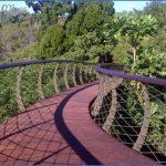 trip advisor kirstenbosch national botanical garden 1 150x150 Trip Advisor Kirstenbosch National Botanical Garden