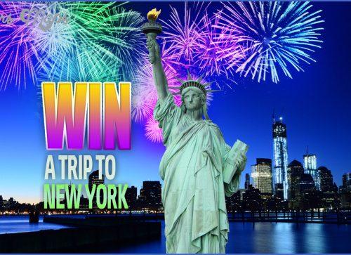 Trip To New York Package_0.jpg