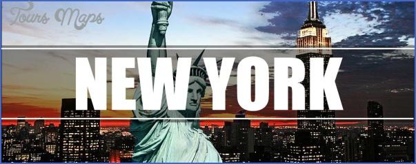 trip to new york package 6 Trip To New York Package