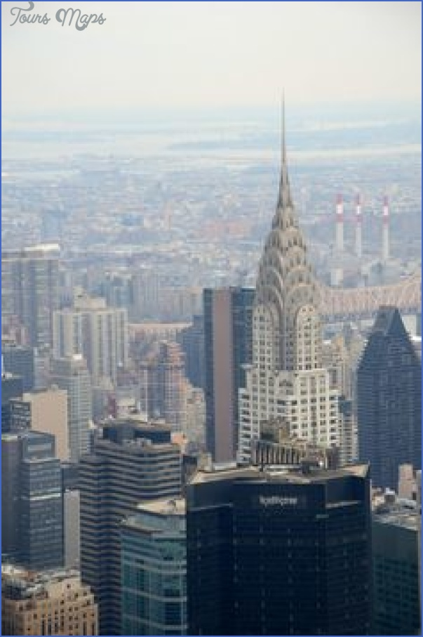 trip to new york package 9 Trip To New York Package