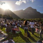 trips to kirstenbosch national botanical garden package 1 150x150 Trips To Kirstenbosch National Botanical Garden Package
