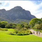 trips to kirstenbosch national botanical garden package 10 150x150 Trips To Kirstenbosch National Botanical Garden Package
