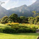 trips to kirstenbosch national botanical garden package 12 150x150 Trips To Kirstenbosch National Botanical Garden Package