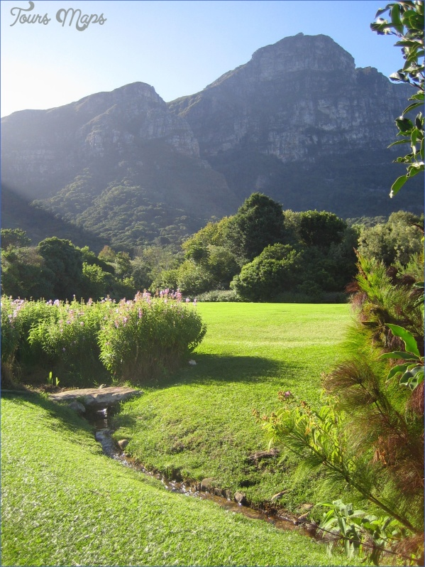 Trips To Kirstenbosch National Botanical Garden Package_4.jpg