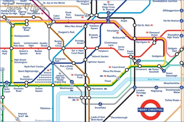 tube map greenwich 10 Tube Map Greenwich