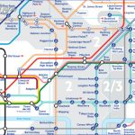 tube map greenwich 12 150x150 Tube Map Greenwich