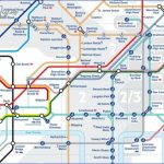tube map greenwich 2 150x150 Tube Map Greenwich