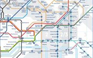 Tube Map Greenwich_2.jpg