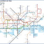tube map greenwich 4 150x150 Tube Map Greenwich
