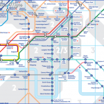 tube map greenwich 6 150x150 Tube Map Greenwich