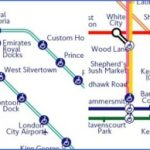 tube map greenwich 8 150x150 Tube Map Greenwich