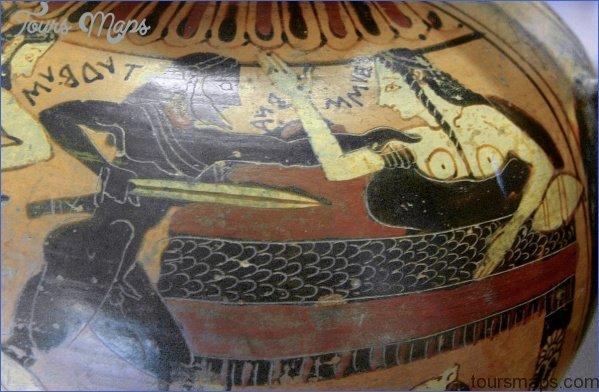 Tydeus & Diomedes_1.jpg