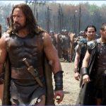 tydeus diomedes 11 150x150 Tydeus & Diomedes