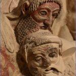 tydeus diomedes 14 150x150 Tydeus & Diomedes