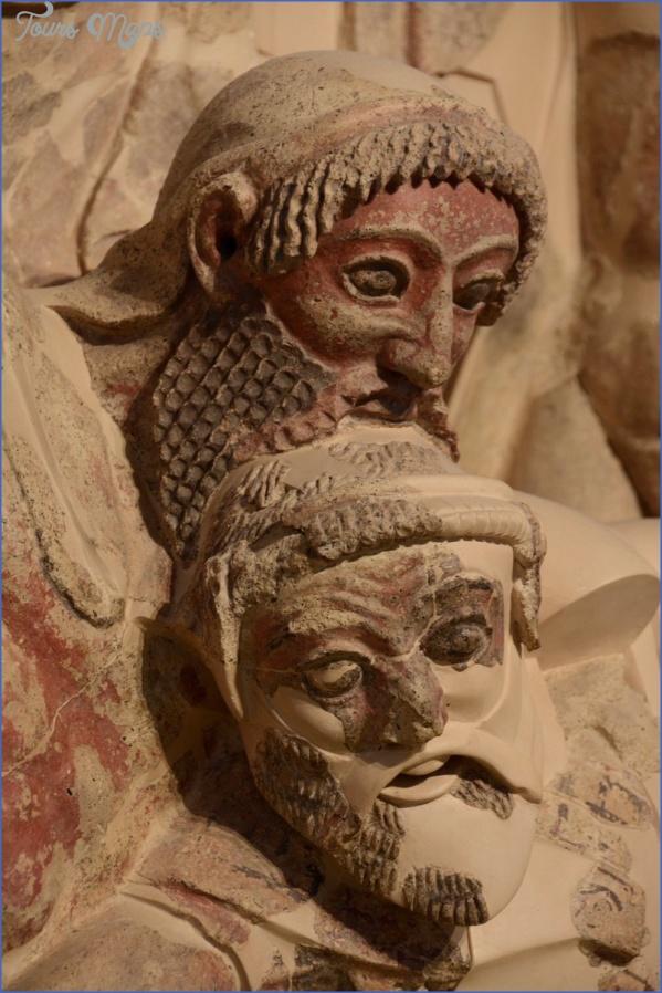 tydeus diomedes 14 Tydeus & Diomedes